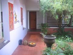 Art Of Living Bangalore Photography By CHINMAYA M.RAO Set-1 (130)