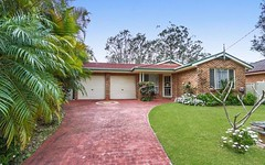 5 Ginganup Road, Summerland Point NSW