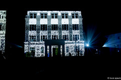 IMG_8615 (LooEe Pics) Tags: luxembourg luxembourgnightlights lcto nightlights luxembourgcity