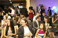 ADCMW 64th Annual Show Gala (Capitol Communicator) Tags: splendiferous adcmw dcmedia dcdesign dcadvertising capitolcommunicator capitalcommunicator dcmarketing dcdigitalmedia midatlanticmarketing midatlanticadvertising midatlanticmedia midatlanticdigitalmedia