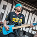 Emmure Rockstar Mayhem Festival 2013-10