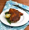 Besan-Ki-Fish-Fry-Recipe (Priti_S) Tags: fishrecipes fishfryrecipe besankifishfry
