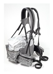 zb2 (vikapproved) Tags: pack backpack ultralight fiber lumbar halfpack cuben zimmerbuilt