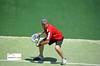 "fran padel 4 masculina Torneo Malakapadel Fnspadelshop Capellania julio 2013 • <a style=""font-size:0.8em;"" href=""http://www.flickr.com/photos/68728055@N04/9360411772/"" target=""_blank"">View on Flickr</a>"
