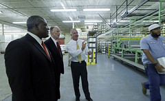07-25-13 Road to Economic Recovery Tour stops in Phenix City