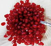 Pomegranate ! (حــسامـم !) Tags: red food color beauty fruit salt seed pomegranate delicious bloody قرمز انار شده میوه دانه نمکی خونی ملس