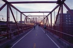 20130601_029 (k_dellaquila) Tags: nyc newyork brooklyn williamsburg nikonf ftnphotomic surveillancefilm kodakhawkeye2486