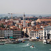 """Citytrip_Venise_2012-69 • <a style=""""font-size:0.8em;"""" href=""""http://www.flickr.com/photos/100070713@N08/9476094241/"""" target=""""_blank"""">View on Flickr</a>"""