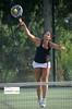 "Eva Gomez padel 2 femenina Torneo Padel Verano Lew Hoad agosto 2013 • <a style=""font-size:0.8em;"" href=""http://www.flickr.com/photos/68728055@N04/9506331032/"" target=""_blank"">View on Flickr</a>"