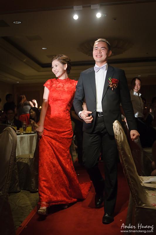 婚攝Anker-20130629-西華飯店105