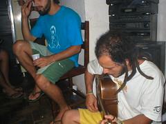 P1010044 (grandmasterkj) Tags: birthday brazil angelitas