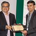 Mohit Kumar - Graduating ICPM Class of Summer 2013