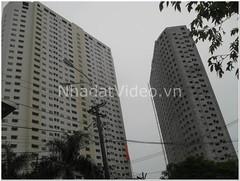 Mua bán nhà  Hà Đông, Chung cư Sails Tower, Kiến Hưng, Chính chủ, Giá 1.3 Tỷ, Chủ đầu tư, ĐT 0437727072 / 0902088666