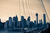 IMG_3286 (Webtonic.ch) Tags: newyork brooklyn timesquare brookylnbridge