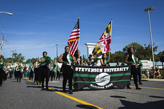 """Reisterstown Parade • <a style=""""font-size:0.8em;"""" href=""""http://www.flickr.com/photos/69045554@N05/9714358128/"""" target=""""_blank"""">View on Flickr</a>"""