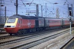 43092 (midland.road) Tags: first virgin firstgreatwestern intercity gner hst virgintrains brel mml class43 creweworks 43092 powercar virgincrosscountry