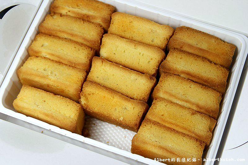 【伴手禮鳳黃酥】新北市板橋.小潘蛋糕坊 (3)