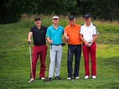 Golfen tegen Kanker (Against Cancer) Tags: charity nederland nl golfbal gelderland golfen evenement golfbaan lieren golftournooi golfentegenkanker