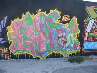 Muro Pichon 10