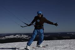 _MG_8023 (SkywalkerKiteboarding) Tags: volk feldberg achensee snowkiten reschensee kiteschule