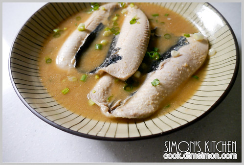 味噌虱目魚肚07