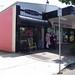 margate shopfronts,12-10-2013 (18)