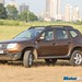 Renault-Duster-85PS-30