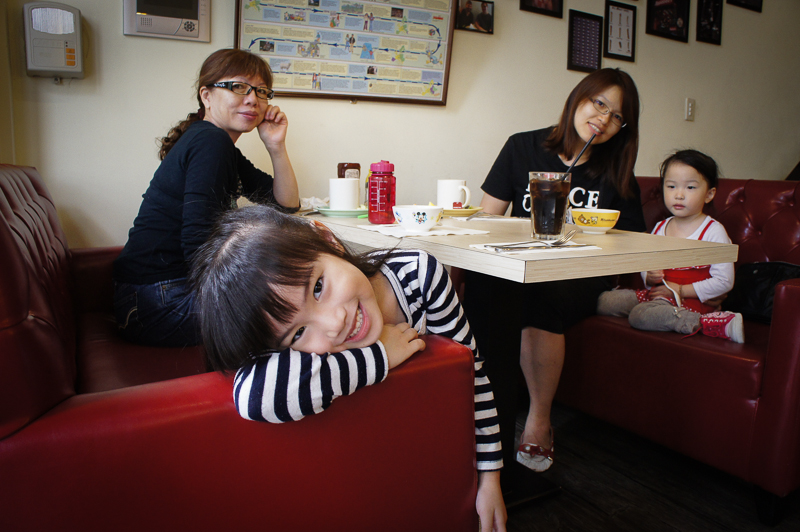 20131103 FOOD 得意餐廳