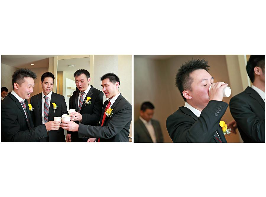 1020_Blog_077.jpg