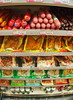 Shanghai Fall 2013 (Remko Tanis) Tags: china food store shanghai supermarket meat chinadigitaltimes product