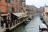 """88 Venice, Italy • <a style=""""font-size:0.8em;"""" href=""""http://www.flickr.com/photos/36838853@N03/10789173545/"""" target=""""_blank"""">View on Flickr</a>"""