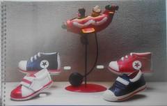 Παπούτσια βάπτισης www.zoisthanos (56)