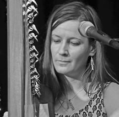 Brona McVittie (Gaz-zee-boh) Tags: ireland blackandwhite irish london monochrome folk camden harp folkmusic irishmusic traditionalmusic folkfestival londonist irishinlondon irishtraditionalmusic traditionalirishmusic almostanything londonirishcentre returntocamdentownfestival nikond7000 bronamcvittie