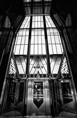 405 (Dwood Photography) Tags: new york city nyc newyorkcity blackandwhite bw building art apple darren self big cityscape angie 405 artdeco chrysler chryslerbuilding deco ltd bigapple selfie dwoodphotography dwoodphotographycom