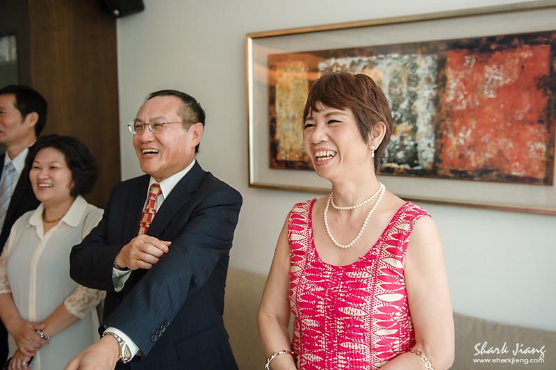婚攝,台北君品酒店,婚攝鯊魚,婚禮紀錄,婚禮攝影,2013.10.05_BLOG-0014