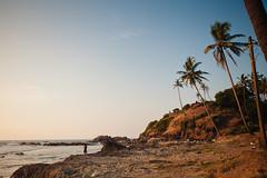 Goa, travel,  ,  , , ,  (KseniaBur) Tags: travel goa