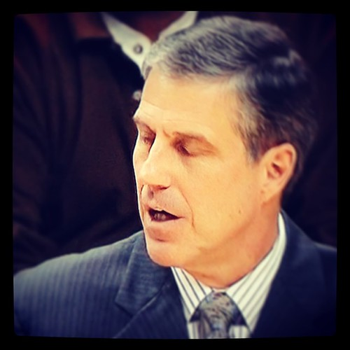 Game 16 #WittmanFace: 'Eyelids provide relief that's over in a blink, but boy is it sweet. Then: openness, reality, & back to that commitment to fucking defense that I mentioned after Game 2' #wizards