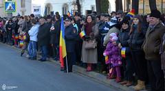 1 Decembrie 2013 » Ziua Naţională a României