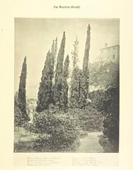 Image taken from page 75 of 'Goethe's Italienische Reise. Mit 318 Illustrationen ... von J. von Kahle. Eingeleitet von ... H. Düntzer' (The British Library) Tags: bldigital date1885 pubplaceberlin publicdomain sysnum001448168 goethejohannwolfgangvon large vol0 page75 mechanicalcurator imagesfrombook001448168 imagesfromvolume0014481680 sherlocknet:tag=side sherlocknet:tag=john sherlocknet:tag=region sherlocknet:tag=monument sherlocknet:tag=work sherlocknet:tag=tree sherlocknet:tag=white sherlocknet:tag=high sherlocknet:tag=english sherlocknet:tag=edward sherlocknet:tag=beauty sherlocknet:tag=form sherlocknet:tag=year sherlocknet:tag=ground sherlocknet:tag=stone sherlocknet:tag=sand sherlocknet:category=landscapes
