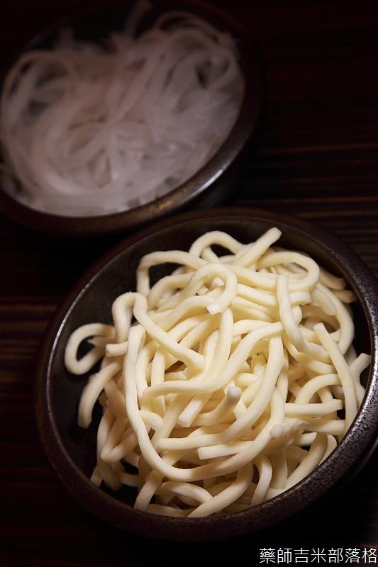 Kitazawa_066