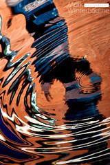 Canal Reflections (Mark Winterbourne | markwinterbourne.com) Tags: england unitedkingdom leeds leedsliverpoolcanal candlehouse markwinterbournephotographycanoneosbradfordwestyorkshireunitedkingdomleedsyeadon markwinterbournephotographycanoneosbradfordwestyorkshire