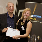 TechWorld Award 2013_MG_9479