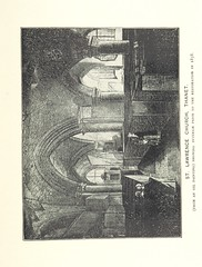 Image taken from page 81 of 'The History and Antiquities of the Church and Parish of St. Laurence, Thanet ... Illustrated with maps, & pedigrees, lithographs & zincographs, etc' (The British Library) Tags: bldigital date1895 pubplacelondon publicdomain sysnum000797026 cottoncharles large vol0 page81 mechanicalcurator imagesfrombook000797026 imagesfromvolume0007970260 sherlocknet:tag=declare sherlocknet:tag=protest sherlocknet:tag=nave sherlocknet:tag=dear sherlocknet:tag=work sherlocknet:tag=deep sherlocknet:tag=public sherlocknet:tag=particular sherlocknet:tag=history sherlocknet:tag=golden sherlocknet:tag=side sherlocknet:tag=nitre sherlocknet:tag=john sherlocknet:tag=tree sherlocknet:tag=modern sherlocknet:tag=upper sherlocknet:tag=hall sherlocknet:category=architecture