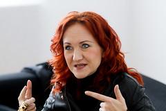 Simone Kermes
