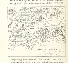 Image taken from page 150 of 'The Making of England ... With maps' (The British Library) Tags: map medium publicdomain geo:state=england geo:country=unitedkingdom geo:country=uk page150 vol0 geo:continent=europe bldigital mechanicalcurator pubplacelondon date1885 greenjohnrichard sysnum001499433 imagesfrombook001499433 imagesfromvolume0014994330 geo:statedistrict=southeast hasgeoref geo:osmscale=8 wp:bookspage=synopticindexukandireland georefphase1