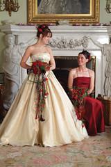 "Wedding Flowers Coventry - Nuleaf Florists <a style=""margin-left:10px; font-size:0.8em;"" href=""http://www.flickr.com/photos/111130169@N03/11310066786/"" target=""_blank"">@flickr</a>"