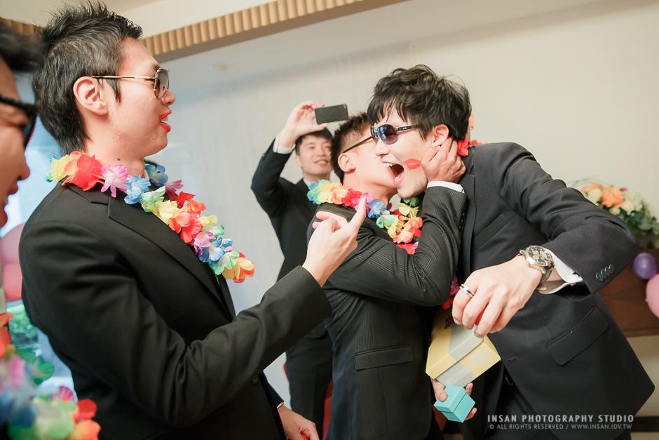 君品婚攝 婚禮記錄 婚攝英聖的作品 wed131012_0200