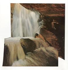 (Eli Craven) Tags: art collage found photo eli cut move craven appropriate