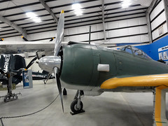 Nakajima Ki-43 (17)