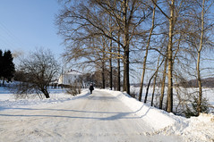 DSC_9973 (vasiliy.ivanoff) Tags: voyage trip travel winter tour russia journey traveling   plyos
